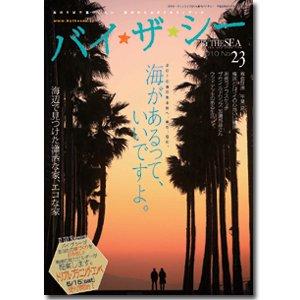 バイザ☆シー No.23/2010