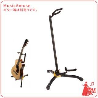 フルサイズ・ギター&ベース SHOCK SAFE STAND GS405B ミュージックカラーショップ(旧ミュージックアミューズ)