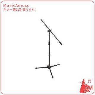 マイクスタンド ステージ ブーム MS432B ミュージックカラーショップ(旧ミュージックアミューズ)