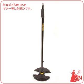 マイクスタンド ステージ ストレート MS202B ミュージックカラーショップ(旧ミュージックアミューズ)