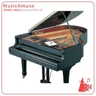 GP用フレームフロントカバー グランドピアノ用 GPスケルトン Yタイプ FF-GS/YU ミュージックカラーショップ(旧ミュージックアミューズ)