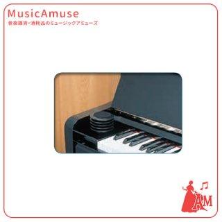 まもるくん アップライトピアノ用 MMRK ミュージックカラーショップ(旧ミュージックアミューズ)