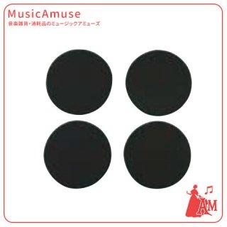 フロアーガード UP専用 ブラック FG-UP ミュージックカラーショップ(旧ミュージックアミューズ)