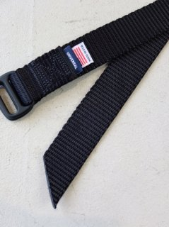 UNIVERSAL PRODUCTS 『ELASTIC BELT』