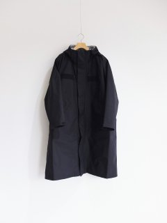 F/CE.®『OVER LAYER COAT』