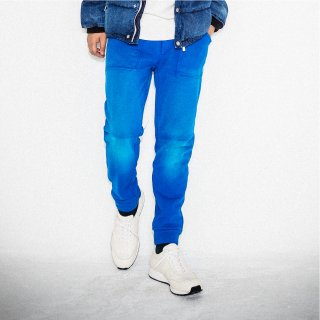 Johnson SWEAT PT BLUE