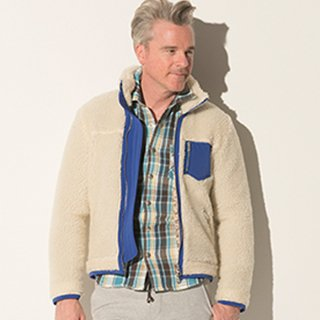 <img class='new_mark_img1' src='//img.shop-pro.jp/img/new/icons1.gif' style='border:none;display:inline;margin:0px;padding:0px;width:auto;' />BOA FARM JACKET OFF