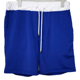 Rash SHORTS BLUE