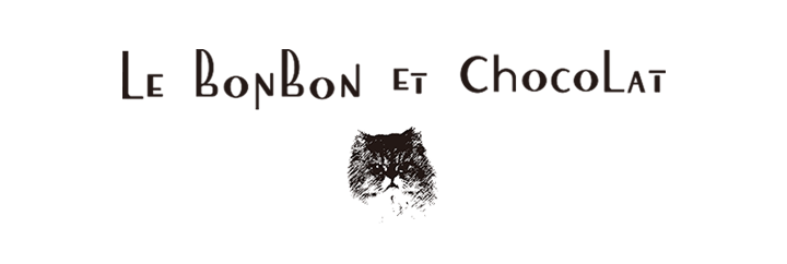 bonbon-chocolat