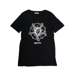 GLAM ADDICTION LIMITED GRAPHIC-T