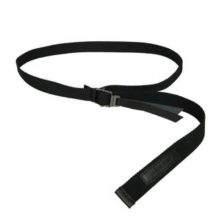 GLAM ADDICTION LIMITED TURN BELT