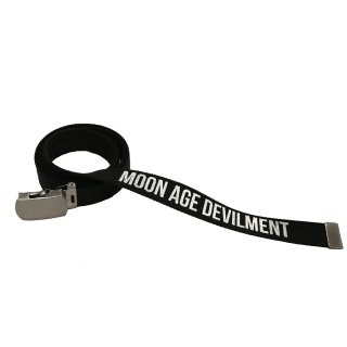 GLAM ADDICTION LIMITED COLOR BELT