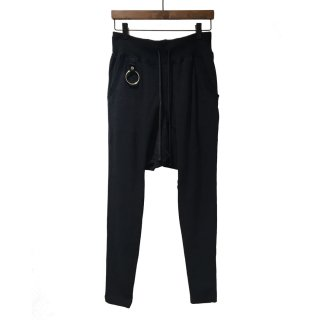 GLAM ADDICTION LIMITED SARROUEL SWEAT PANTS