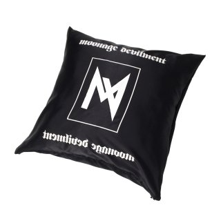 GLAM ADDICTION LIMITED CUSHION COVER TYPE-A