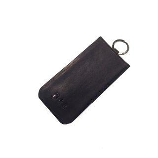レザーiPhone7 ケースtypeB