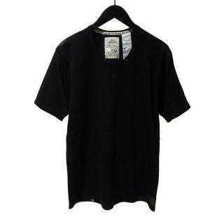 MaD×EGO TRIPPING GRANDE JOGO UネックTシャツ