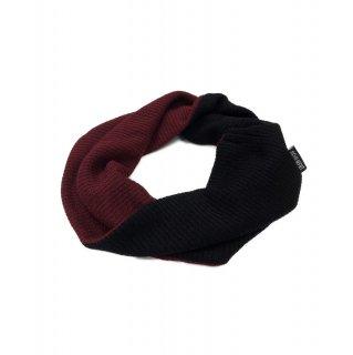 2tone Headband