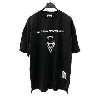 Graphic Over S/S T-shirt B
