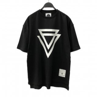 Graphic Over S/S T-shirt C