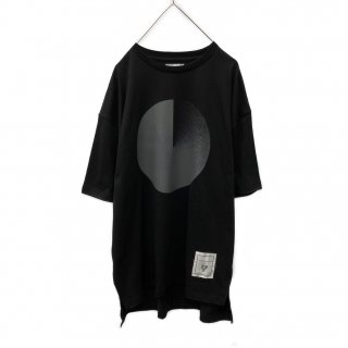 Graphic Over S/S T-shirts F