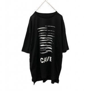 Graphic Over S/S T-shirts G