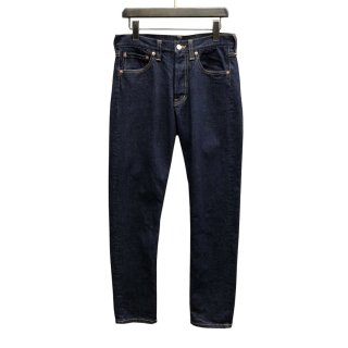 O/W DENIM PANTS