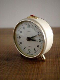 旧ソ連ROSTOV社 目覚まし時計