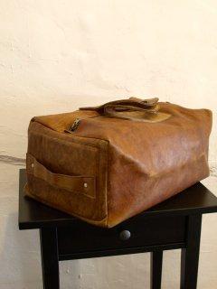 革製パイロットバッグ