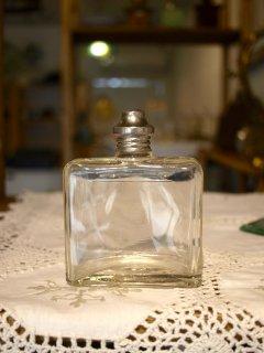 フランス d'Orsay Perfume bottle(香水ビン)<img class='new_mark_img2' src='https://img.shop-pro.jp/img/new/icons38.gif' style='border:none;display:inline;margin:0px;padding:0px;width:auto;' />