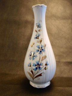 ジョルナイ ZSOLNAY 花瓶