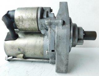 ●スターター●ミツバ製 ホンダエリシオン SM44242/31200-RKB-004【中古品・コア返却不要】