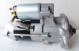 ●スターター●いすゞ 産業用エンジン用 M008T81571/8-98072-315-1 【新品】