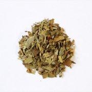 イチョウ葉茶