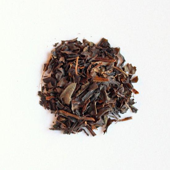 紅茶・かたぎ古香園
