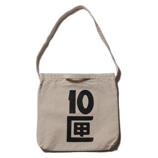 10匣 / J TENBOX BAG