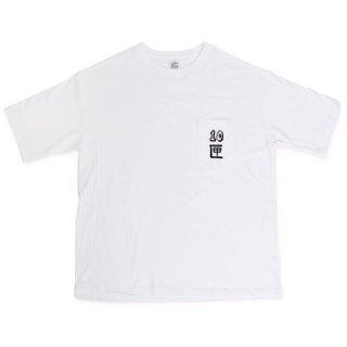10匣 / R・10匣BIG T