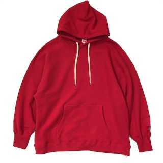 Vote Make New Clothes / FAT HOODIE