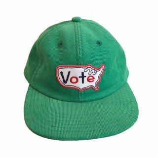 Vote Make New Clothes / VOTE USA CAP