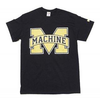 Vote Make New Clothes / BIG M S/S COOP TEE