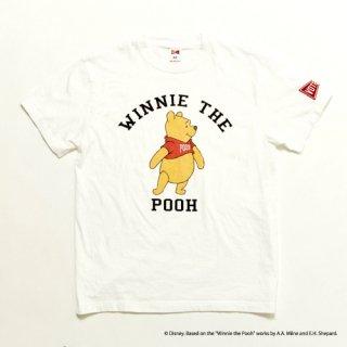 Vote Make New Clothes /