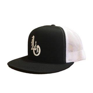 LOCALS ONLY / LO MESH CAP