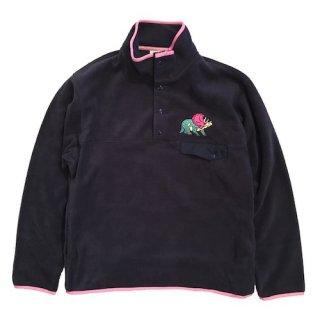 Vote Make New Clothes / JURASSIC P/O