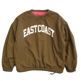 Vote Make New Clothes / EAST COAST 2-FACES CREW
