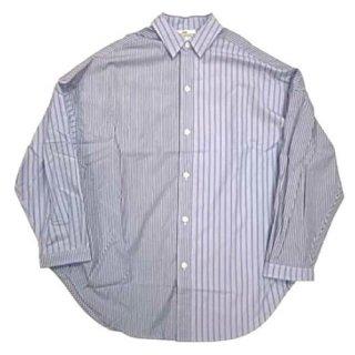 Vote Make New Clothes / MARVEL BIG SHIRTS