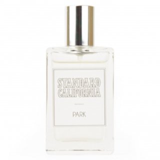 Standard California / SD Fragrance Park