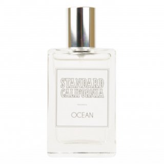 Standard California / SD Fragrance Ocean