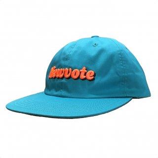 Vote Make New Clothes / NEWVOTE CAP