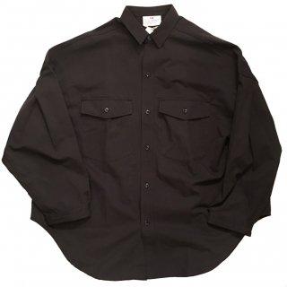 Vote Make New Clothes / MARVEL BDU BIG SHIRTS