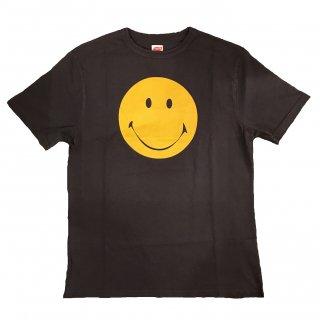 TSPTR / HAPPY PILLS Tee