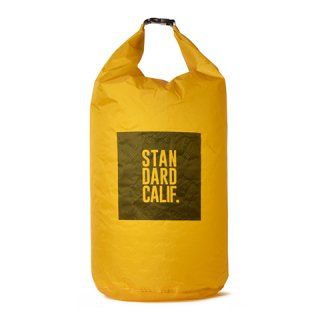 Standard California / HIGHTIDE × SD Stuff Bag 18L